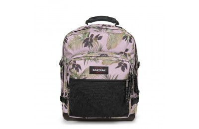 [BLACK FRIDAY] Eastpak Ultimate Brize Mel Pink