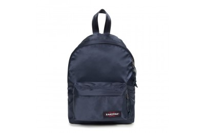Eastpak Orbit XS Satin Downtown - Soldes