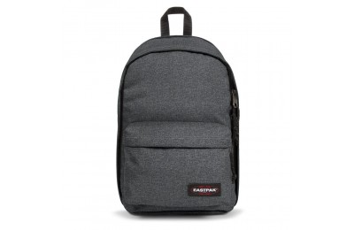 [BLACK FRIDAY] Eastpak Back To Work Black Denim