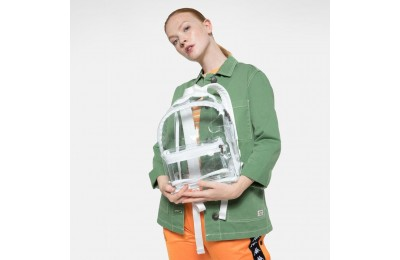 Eastpak Orbit XS Glass - Soldes