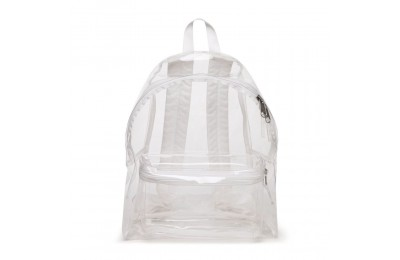 [CYBER MONDAY] Eastpak Padded Pak'r® Glass