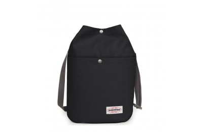 Eastpak Piper Opgrade Black - Soldes