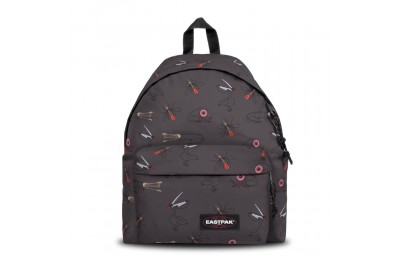 Eastpak Padded Pak'r® Twist Office - Soldes