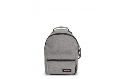 Eastpak Orbit W Sunday Grey - Soldes