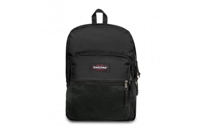 Eastpak Pinnacle Black - Soldes