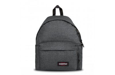 Eastpak Padded Pak'r® Black Denim - Soldes