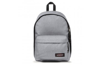 Eastpak Out Of Office Sunday Grey - Soldes