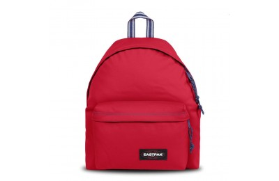 [BLACK FRIDAY] Eastpak Padded Pak'r® Blakout Stop