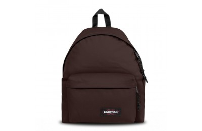Eastpak Padded Pak'r® Stone Brown - Soldes