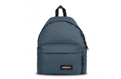 [BLACK FRIDAY] Eastpak Padded Pak'r Ocean Blue