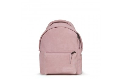 [CYBER MONDAY] Eastpak Orbit Sleek'r Suede Pink