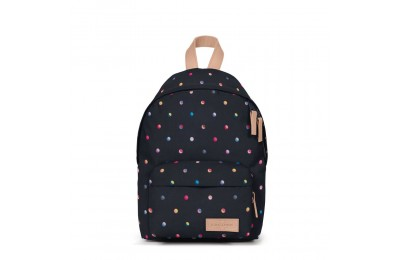 [CYBER MONDAY] Eastpak Orbit XS Super Confetti
