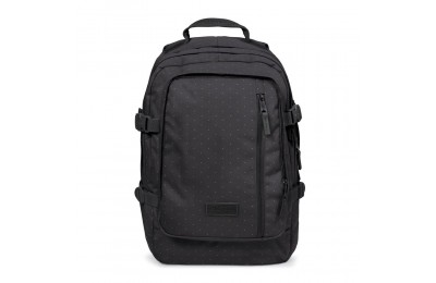 [BLACK FRIDAY] Eastpak Volker Minidot