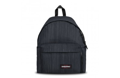 Eastpak Padded Pak'r® Stripe-it Cloud - Soldes
