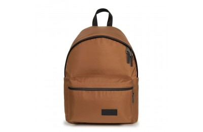Eastpak Padded Pak'r® Constructed Wood - Soldes