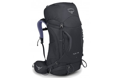 [BLACK FRIDAY] Osprey Sac randonnée Femme - Kyte 46 Siren Grey