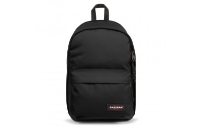 [CYBER MONDAY] Eastpak Back To Work Black