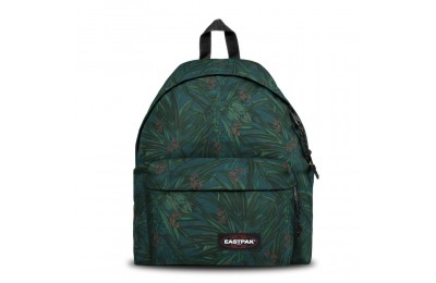 [BLACK FRIDAY] Eastpak Padded Pak'r® Brize Mel Dark