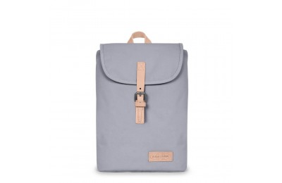 [CYBER MONDAY] Eastpak Casyl Super Lilac