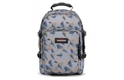 Eastpak Provider Scribble Local - Soldes