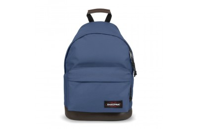 Eastpak Wyoming Humble Blue