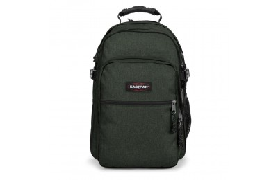 Eastpak Tutor Crafty Moss - Soldes