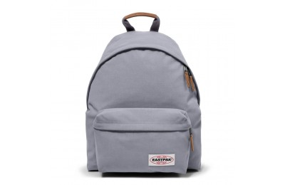 Eastpak Padded Pak'r® Opgrade Local - Soldes
