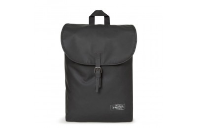 Eastpak Ciera Brim Black Reflect