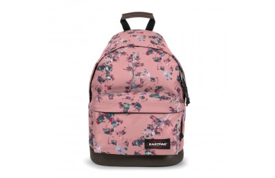Eastpak Wyoming Romantic Pink - Soldes