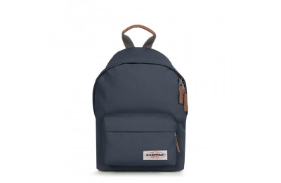 Eastpak Orbit XS Opgrade Downtown - Soldes