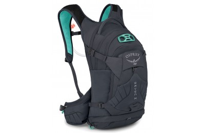 [BLACK FRIDAY] Osprey Sac de VTT Femme - Raven 14 Lilac Grey