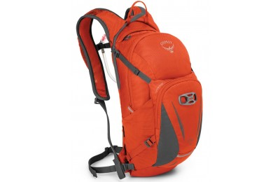 [BLACK FRIDAY] Osprey Sac à dos homme VTT - Viper 13 Blaze Orange - Marque