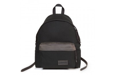 [BLACK FRIDAY] Eastpak Padded Pak'r® Axer Raven