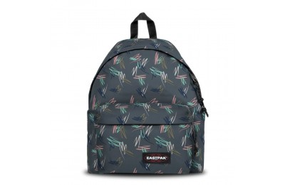Eastpak Padded Pak'r® Scribble Downtown