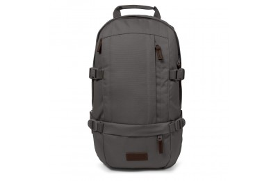 Eastpak Floid Mono Simple - Soldes