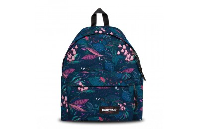 Eastpak Padded Pak'r® Run Rabbit - Soldes
