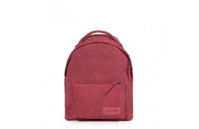[CYBER MONDAY] Eastpak Orbit Sleek'r Suede Merlot