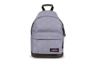 Eastpak Wyoming Minigami Birds - Soldes