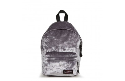 Eastpak Orbit XS Crushed Grey - Soldes