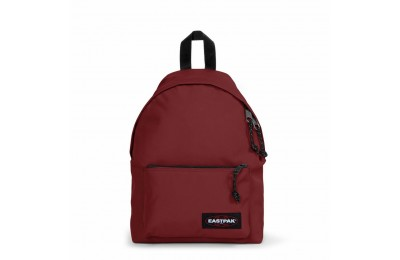 Eastpak Orbit Sleek'r Brave Burgundy - Soldes