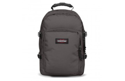 Eastpak Provider Simple Grey - Soldes