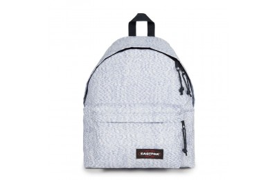 Eastpak Padded Pak'r® Cloud Summer - Soldes