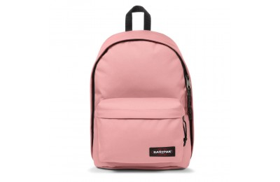 Eastpak Out Of Office Serene Pink - Soldes