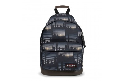 Eastpak Wyoming Upper East Stripe - Soldes