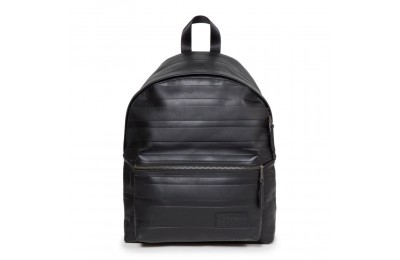 [BLACK FRIDAY] Eastpak Padded Pak'r® Emboss Lines