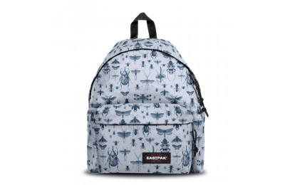 Eastpak Padded Pak'r® Bugged Light