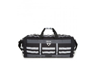 Eastpak White Mountaineering Reader Black - Soldes