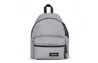 Eastpak Padded Zippl'r Sunday Grey