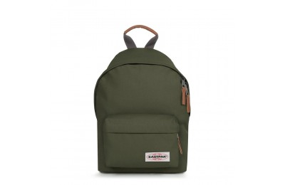 Eastpak Orbit XS Opgrade Jungle - Soldes