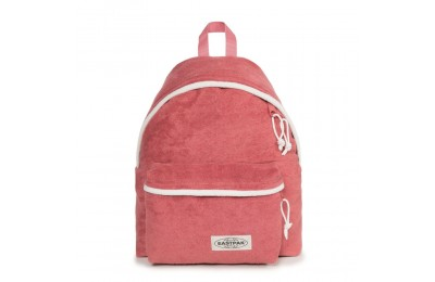 [CYBER MONDAY] Eastpak Padded Pak'r® Marshmellow Terry